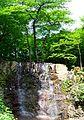 (((آبشار لونک))) - panoramio.jpg