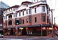 (1)Doncaster Hotel.jpg
