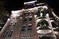 (1)Kings Cross Hotel-1.jpg