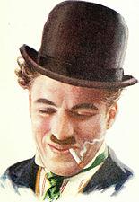 (1916) p116 Chaplin (14762003256).jpg
