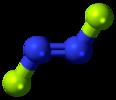 (E) -Dinitrogen-difluoride-3D-balls.png
