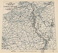 (January 29, 1945), HQ Twelfth Army Group situation map. LOC 2004630332.jpg