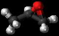 (R)-Propylene oxide molecule ball.png