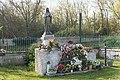 (Saint-Jory) Chapelle Notre-Dame-de-Beldou - La source du sanctuaire dédiée à Marie.jpg