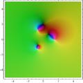 (iz+2)(z^2-i)over(z^3-3).png