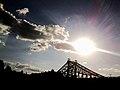 +Das Blaue Wunder (Dresden) in der Abendsonne - Bild 001.jpg