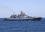 «Адмирал Эссен».jpg