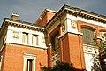 ® S.D. (ES,EN) MADRID-REAL ACADEMIA ESPAÑOLA - panoramio (11).jpg