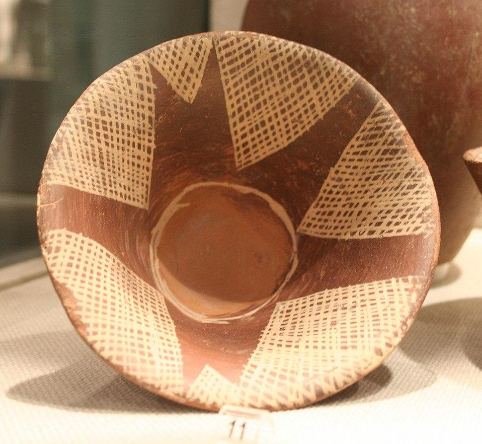Ägyptisches Museum Leipzig 029