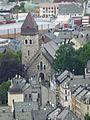 Ålesund - Eglise.JPG