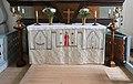 Ås kyrka,Öland Interiör 006.jpg