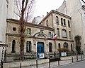 École maternelle Saint-André-des-Arts 3.jpg