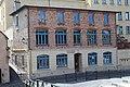École maternelle St Joseph Conflans Sainte Honorine 3.jpg