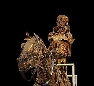 French anatomist