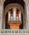 Église Arques - orgue.jpg