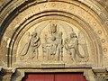 Église Notre-Dame-de-l'Assomption (Ferté-Macé) - vue 04.jpg