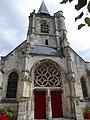 Église Notre-Dame-et-Saint-Mathurin de La Mailleraye-sur-Seine (2).jpg