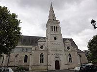Église Saint-Cyr-et-Sainte-Julitte de Contres 01.JPG
