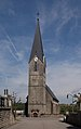 Église Saint-Remy Clemency 03.JPG