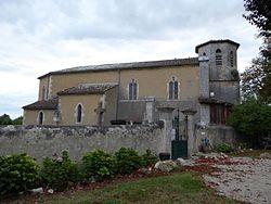 Église Sainte-Blandine de Castet-Arrouy-5.jpg