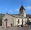 Église St Antoine Ouroux 8.jpg