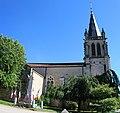 Église St Oyen Courmangoux 13.jpg