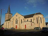 Église de Campénéac.JPG