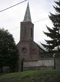 Église de Le Sourd.JPG