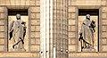 Église de la Madeleine, Paris 22 April 2011.jpg