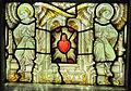 Églyise Pârouaîssiale dé Saint Louothains Jèrri 27.jpg
