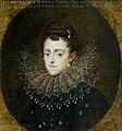 Éléonore de Médicis, duchesse de Mantoue.jpg
