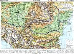 États danubiens (1898).JPG