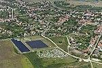 Ónodi napelem park, légi fotó.jpg