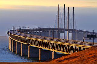 Øresund Line