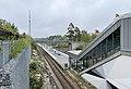 Ösmo Station 2021 04.jpg