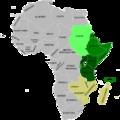 Östafrika landsnamn.png