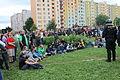 České Budějovice 29-6-2013 37.JPG