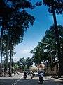 Đinh Tiên Hoàng q Bình thạnh, hcmvn - panoramio.jpg