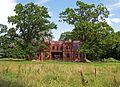 Ķipēnu muiža (Kipeni manor) - Uldis Osis - Panoramio.jpg