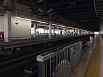 Ōmiya Station (32152835110).jpg