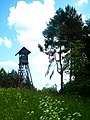 Šariš highland 19 Slovakia9.jpg