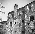 Škrgatova hiša, spredaj 1950.jpg