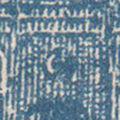 Żarki Forged Crescent.jpg