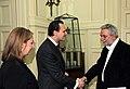 Εθνικό Συμβούλιο Εξωτερικής Πολιτικής 11.11.2011. National Council on Foreign Policy (5345926605).jpg