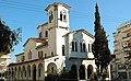 Ιερός Ναός Αγίου Ιωάννου Γέρακα.jpg