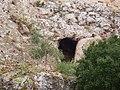 Μυκηναϊκή κρήνη Ακρόπολης 5018.jpg