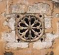 Παράθυρο ιερού, Παναγιά στα Κυριάννα 5561.jpg