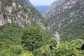 Ποταμός Αώος από Ι.Μ. Στομίου - panoramio.jpg