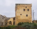 Πύργος Μαρουλά 5584.jpg
