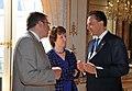 Συμμετοχή ΥΠΕΞ, κ. Δ. Δρούτσα, στην Άτυπη Συνάντηση Gymnich των ΥΠΕΞ κ-μ ΕΕ (Βρυξέλλες, 10-11.09.2010) (4982243370).jpg